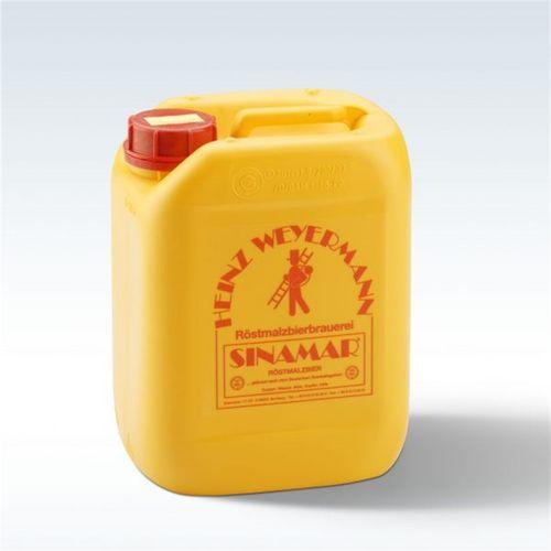 SINAMAR® - Bombona 5,8Kg