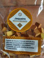Jaqueira