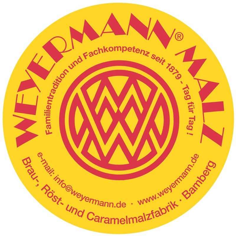 weyermann_logo