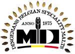 Dingemans-Belgian-Specialty-Malts_600