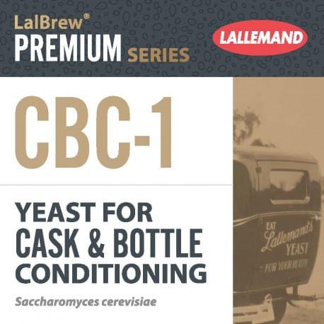 cbc-1-yeast
