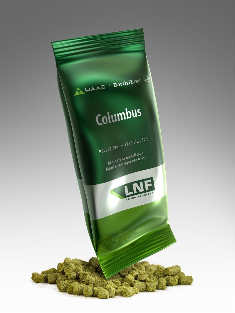 LNF-Lupulo-Columbus