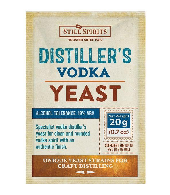 SS_Distiller_s_Range_Yeast_Vodka_1024x1024