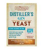 SS_Distiller_s_Range_Yeast_Gin_1024x1024