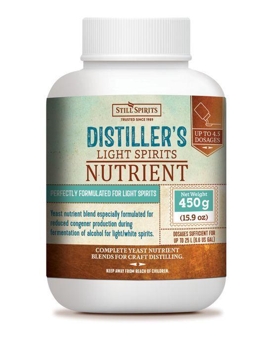 SS_Distiller_s_Range_Nutrient_Light_Spirits_1024x1024