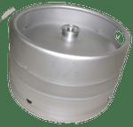 barril_20l_1553611549241